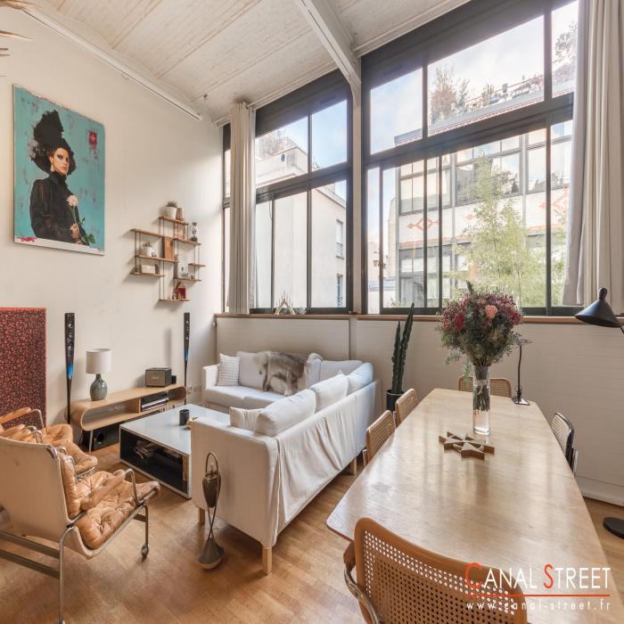 location annuelle paris et environ appartement et maison louer. Black Bedroom Furniture Sets. Home Design Ideas